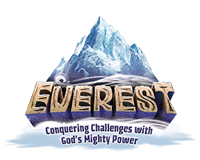 Everest_Logo_LR