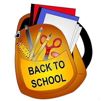 back-to-school-clip-art1