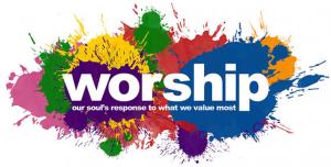 worship%20paint